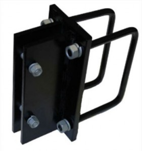 n3760notwistclamp